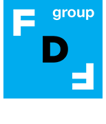 FDF Group